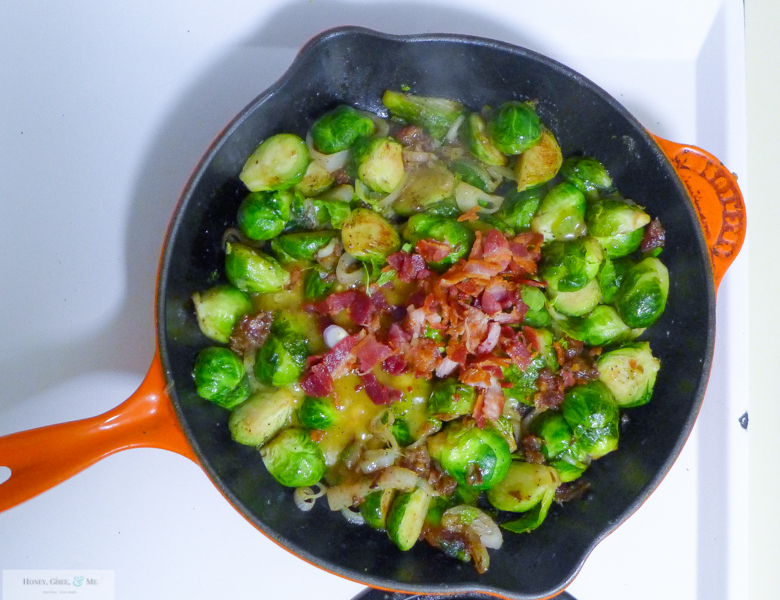 brussels-w-dates-bacon-14