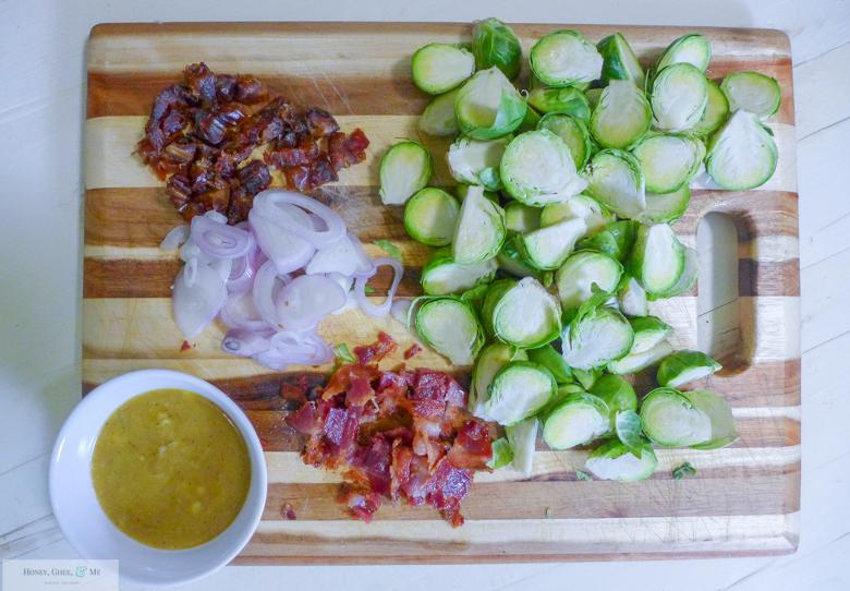 brussels-w-dates-bacon-7
