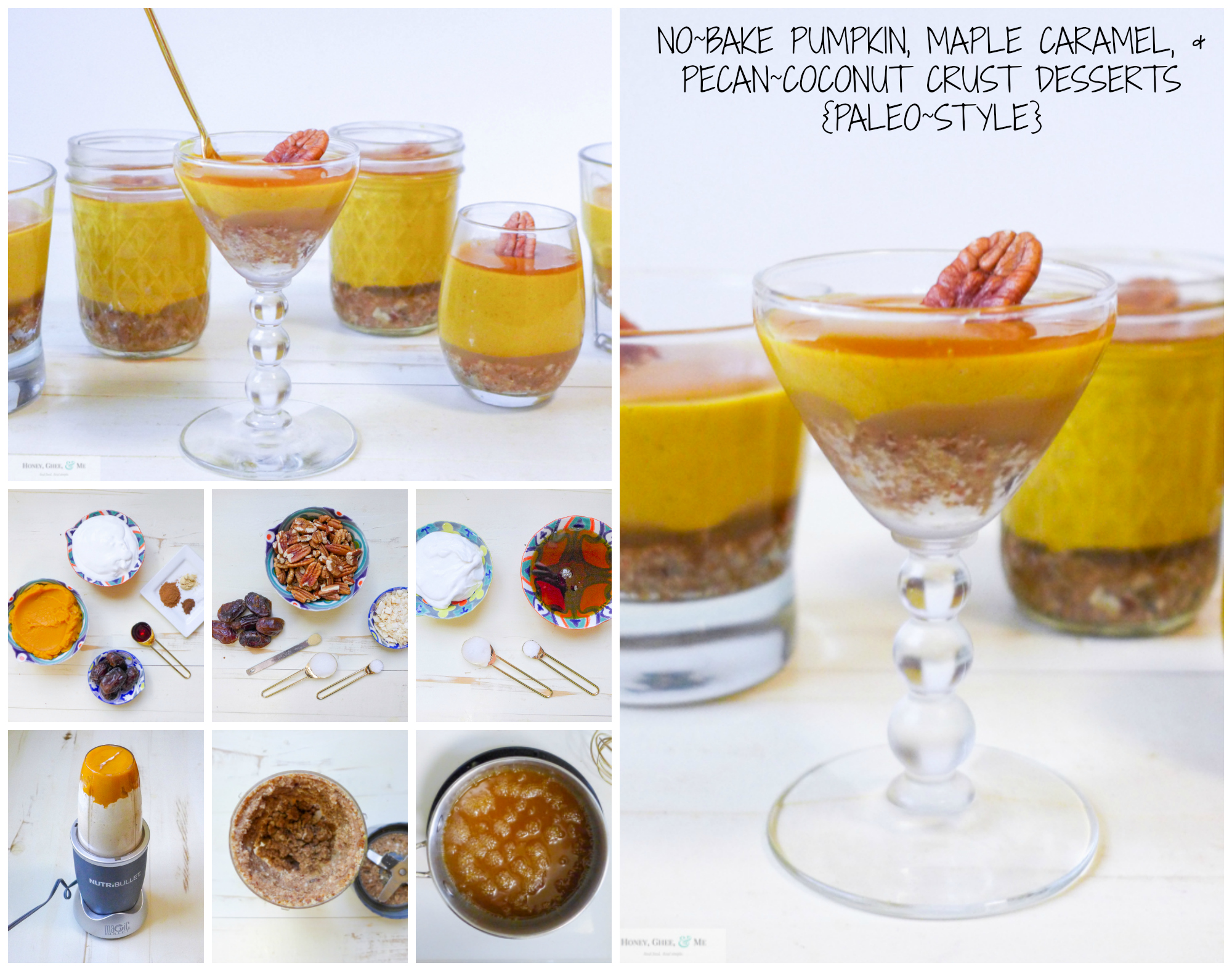 no-bake-pumpkin-maple-caramel-pecan-coconut-crust-desserts-paleo-style