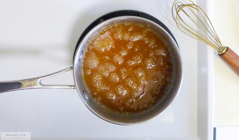 pumkpkin-caramel-no-bake-dessert-paleo-19