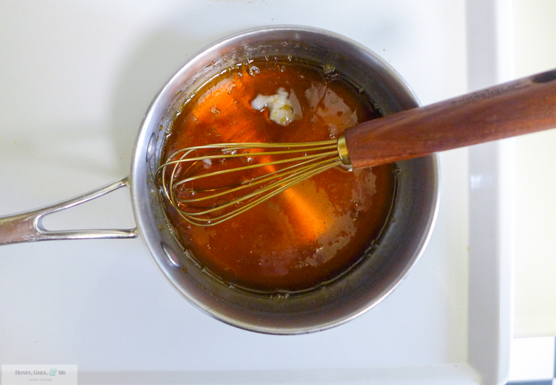 pumkpkin-caramel-no-bake-dessert-paleo-2