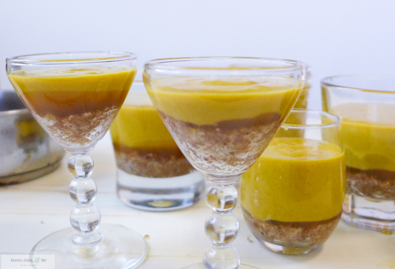 pumkpkin-caramel-no-bake-dessert-paleo-46
