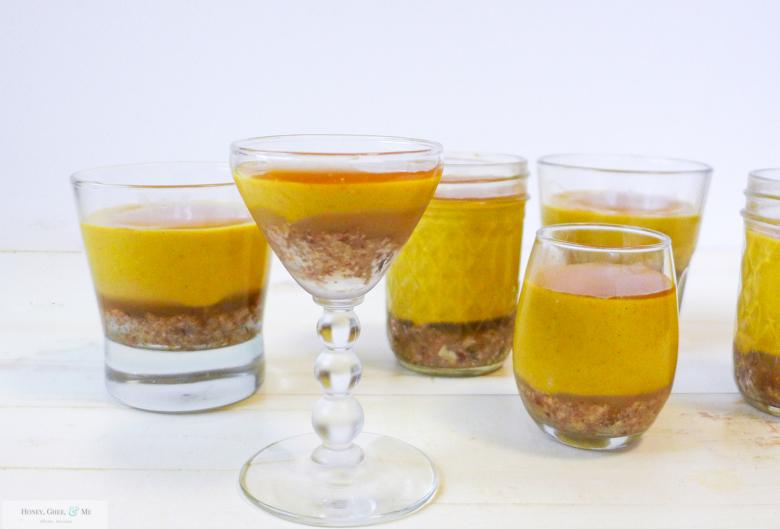 pumkpkin-caramel-no-bake-dessert-paleo-66