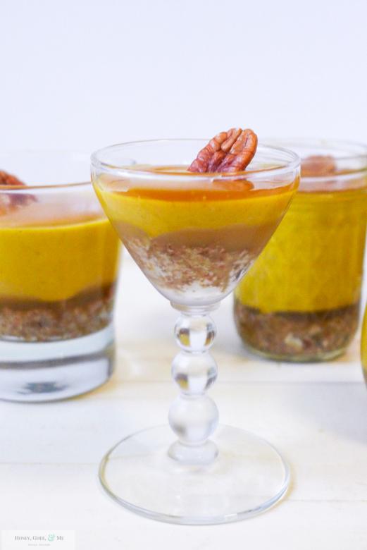 pumkpkin-caramel-no-bake-dessert-paleo-69
