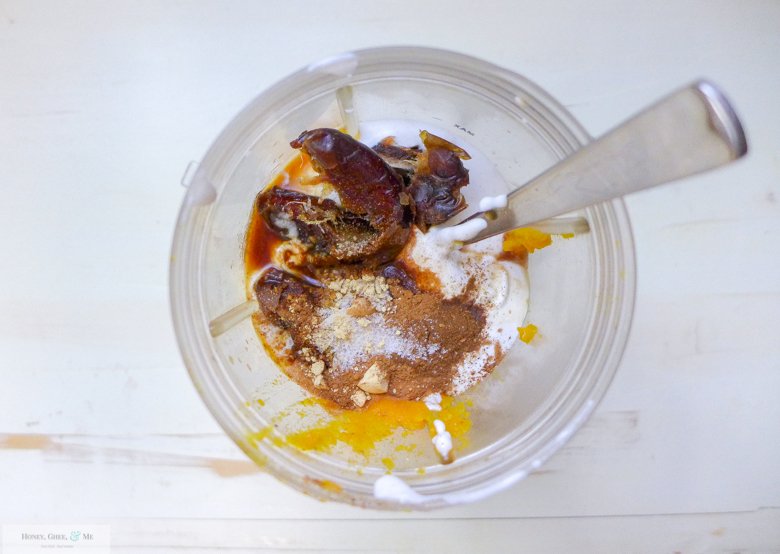 pumkpkin-caramel-no-bake-dessert-paleo-7