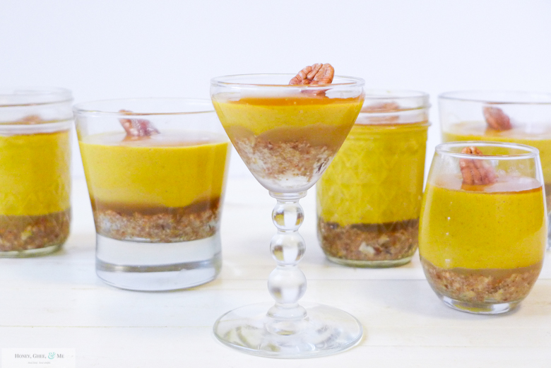 pumkpkin-caramel-no-bake-dessert-paleo-77
