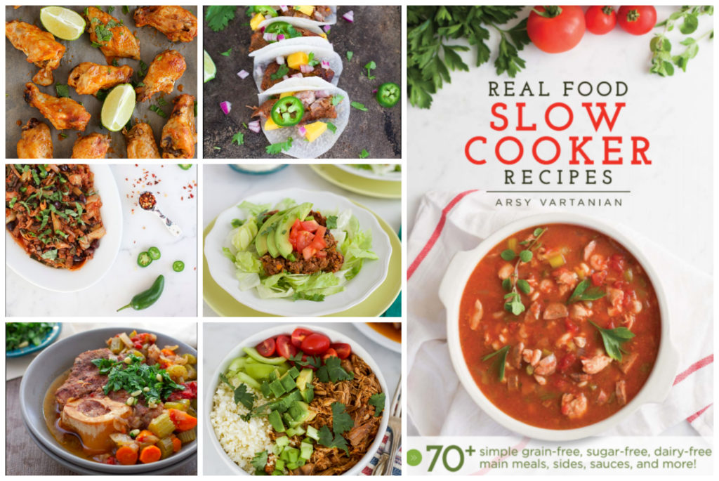 arsys-real-food-slow-cooker