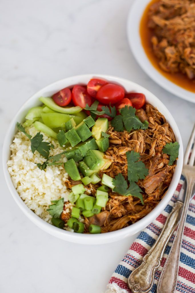 turkey-barbacoa