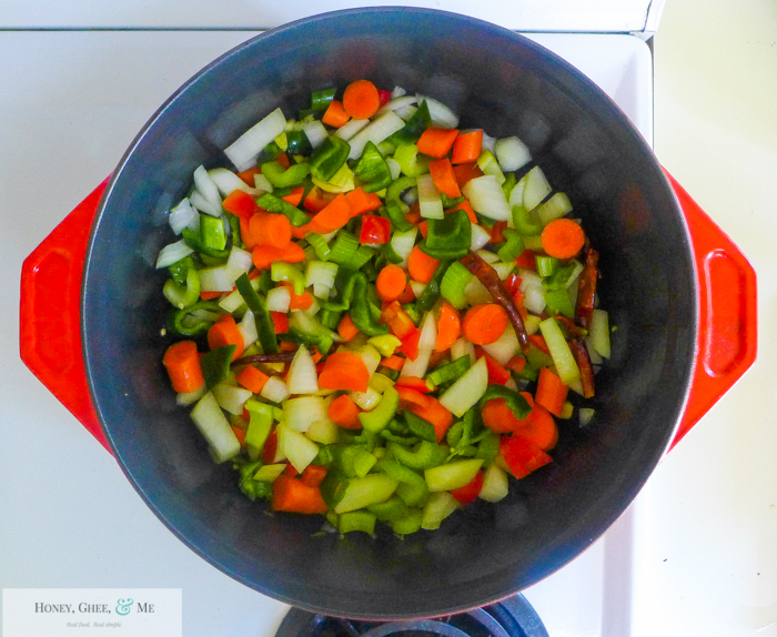 chicken vegetable pozole posole-12-2