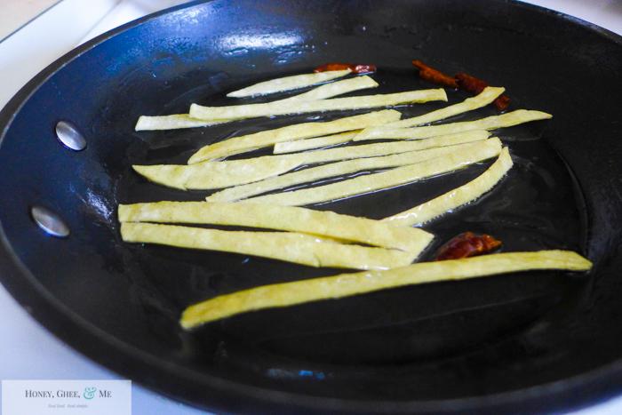 chicken vegetable pozole posole-25-2