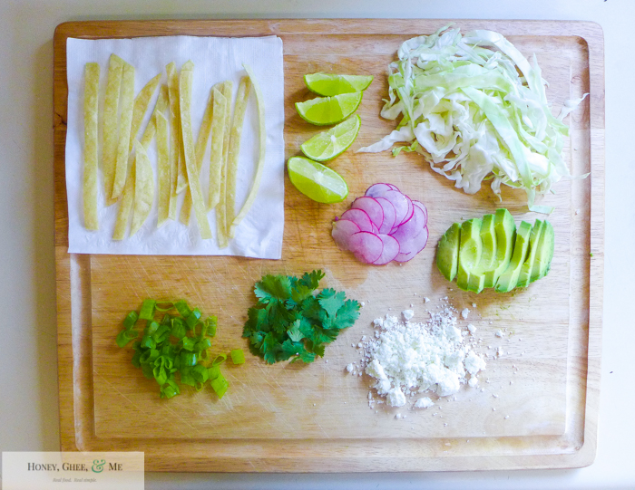 chicken vegetable pozole posole-28-2
