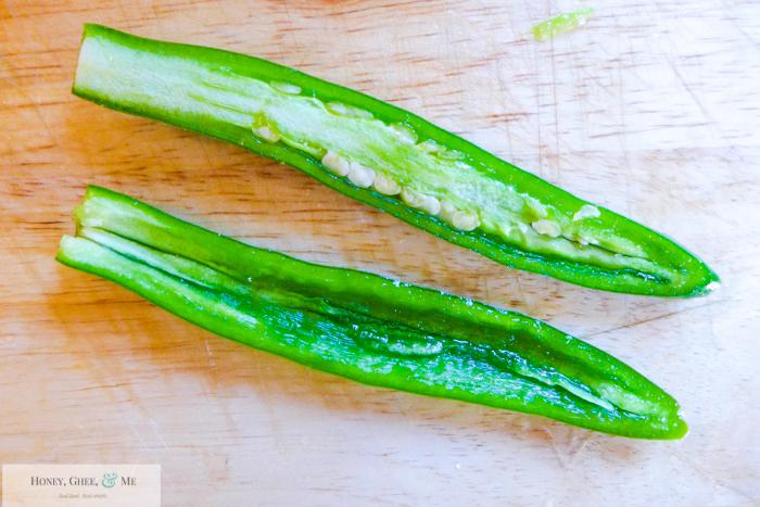 chicken vegetable pozole posole-3-2