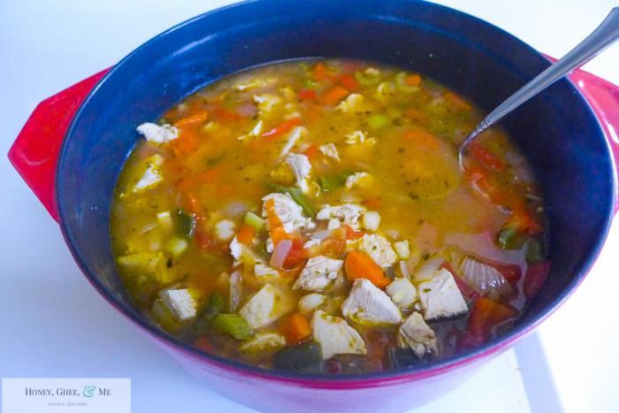 chicken vegetable pozole posole-39-2