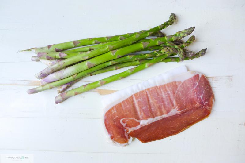 asparagus prosciutto mozz stuffed chicken-1