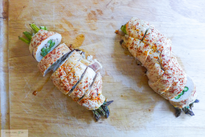 asparagus prosciutto mozz stuffed chicken-12