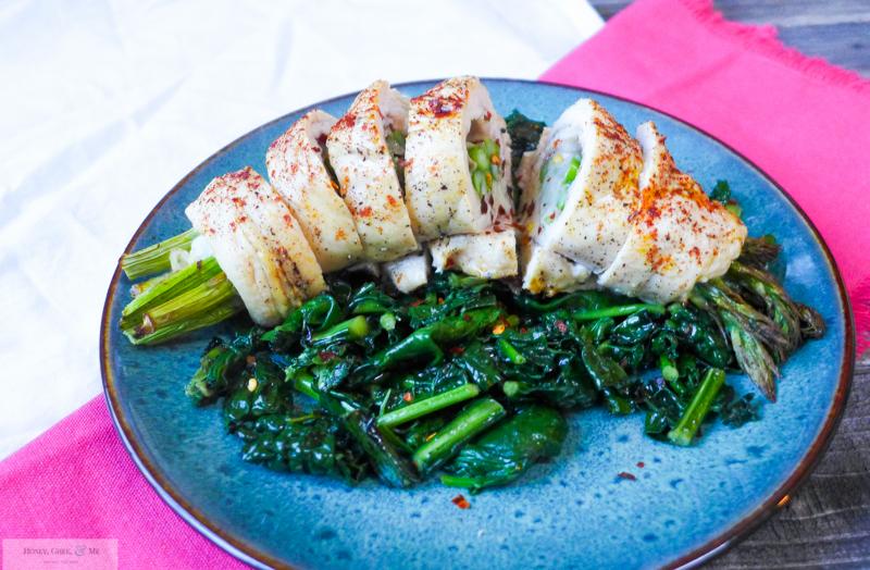 asparagus prosciutto mozz stuffed chicken-22