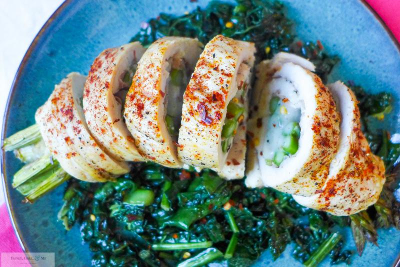 asparagus prosciutto mozz stuffed chicken-23
