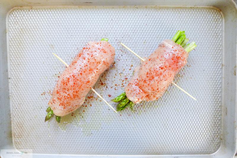 asparagus prosciutto mozz stuffed chicken-9