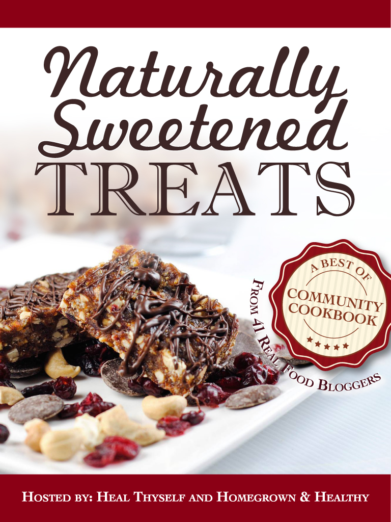 naturallysweetened-cover