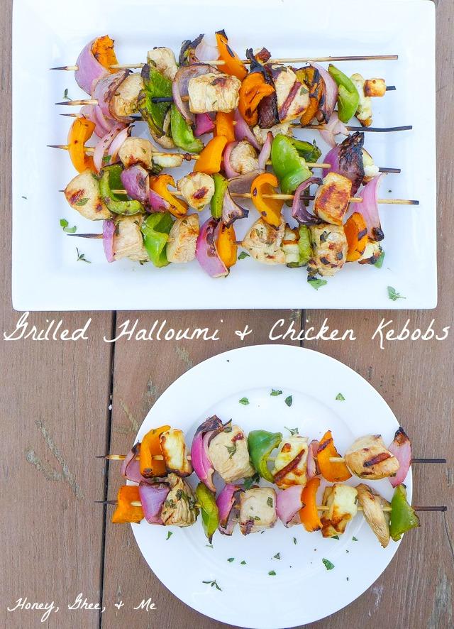 Grilled-Halloumi-Chix-Kebobs