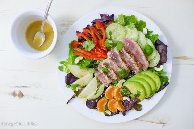 ahi tuna salad-12