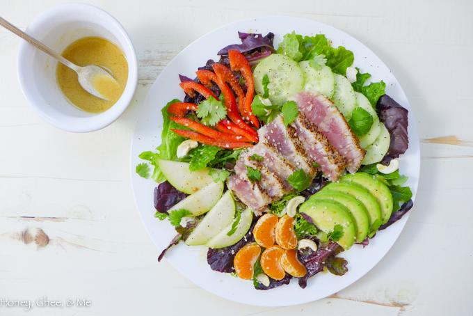ahi tuna salad-13