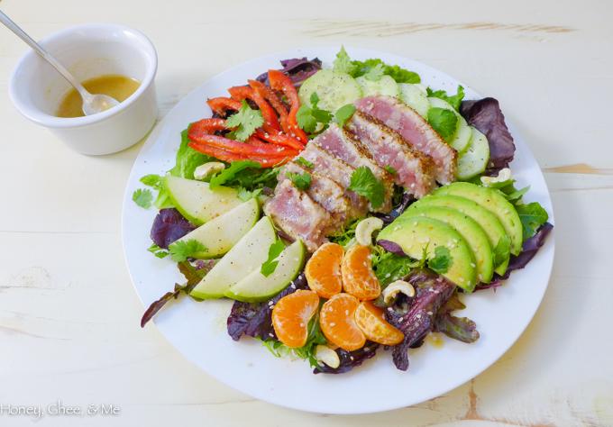 ahi tuna salad-15