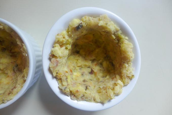 plantain chicken bowls sopes_-22