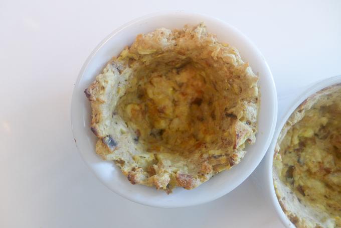 plantain chicken bowls sopes_-27