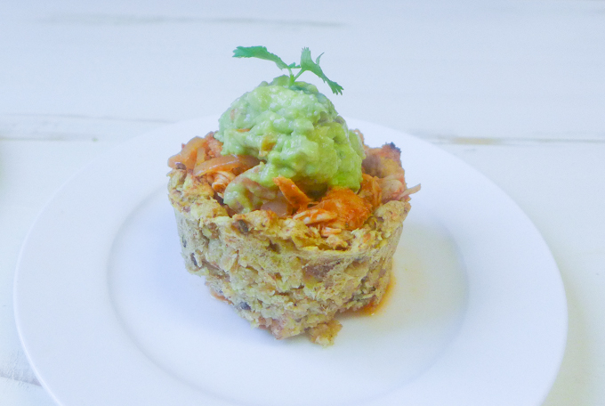 plantain chicken bowls sopes_-48