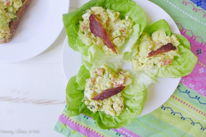 egg salad-19