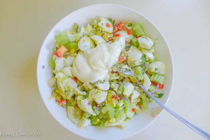 egg salad-2-2