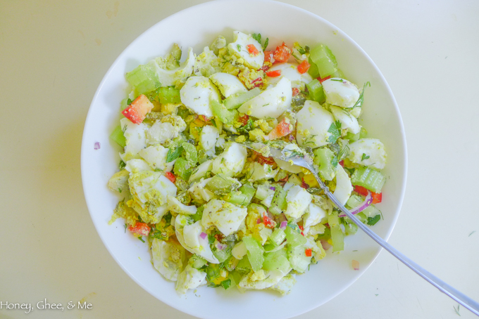 egg salad-21
