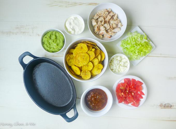 plantain nachos-2-2