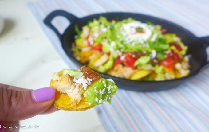 plantain nachos-26