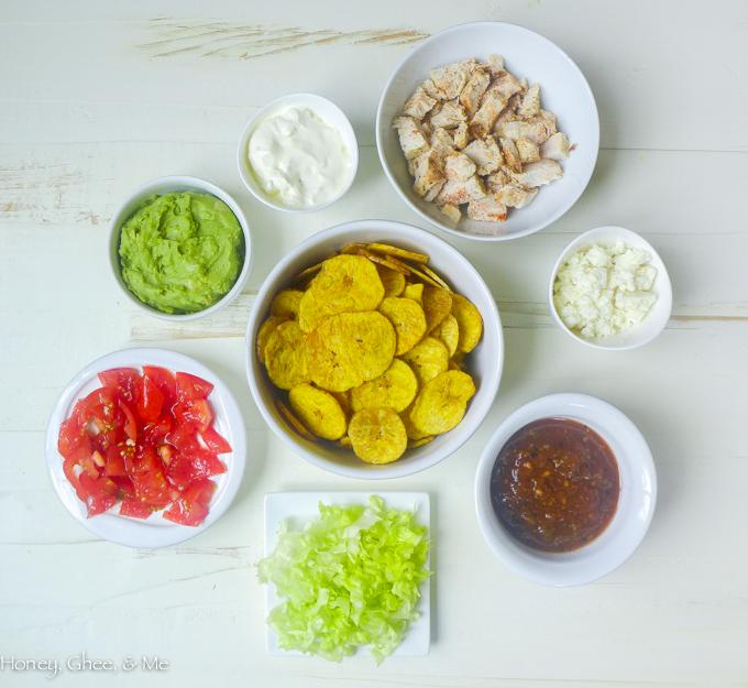 plantain nachos-3-2