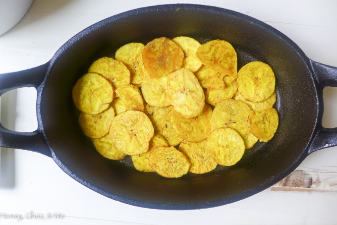 plantain nachos-4