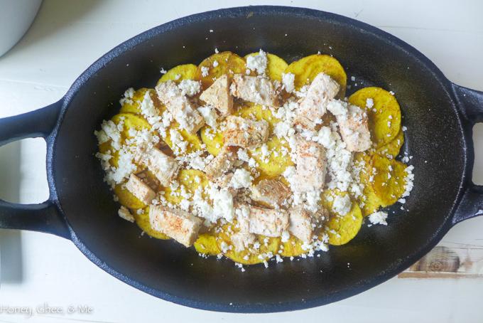 plantain nachos-5