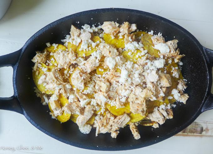 plantain nachos-6