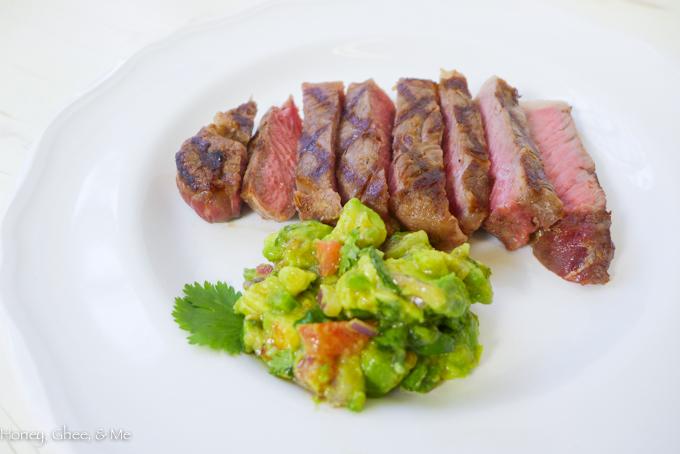 ny steak and avocado salsa-11