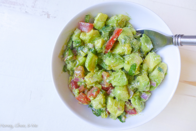 ny steak and avocado salsa-23