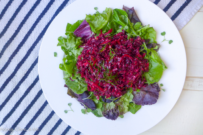 beet and salmon slaw-20