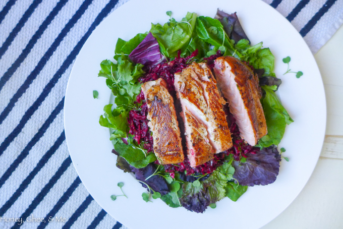 beet and salmon slaw-22