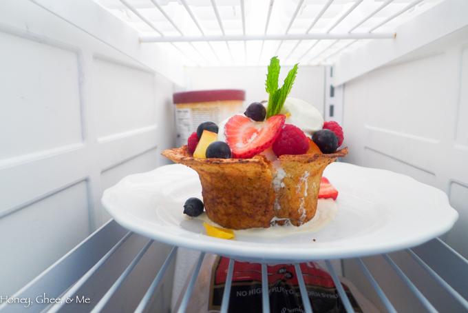 ice cream dessert bowl layer-69