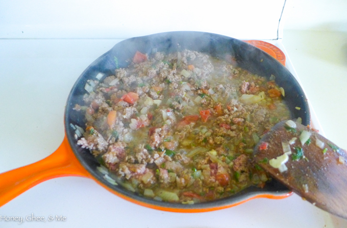 taco meat tapas-4