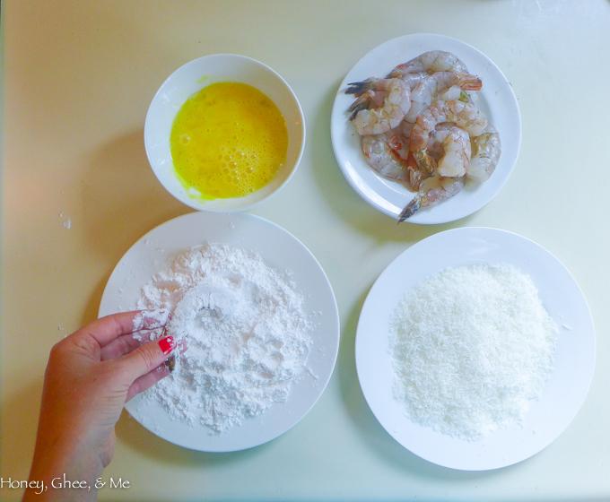 coconut shrimp-16