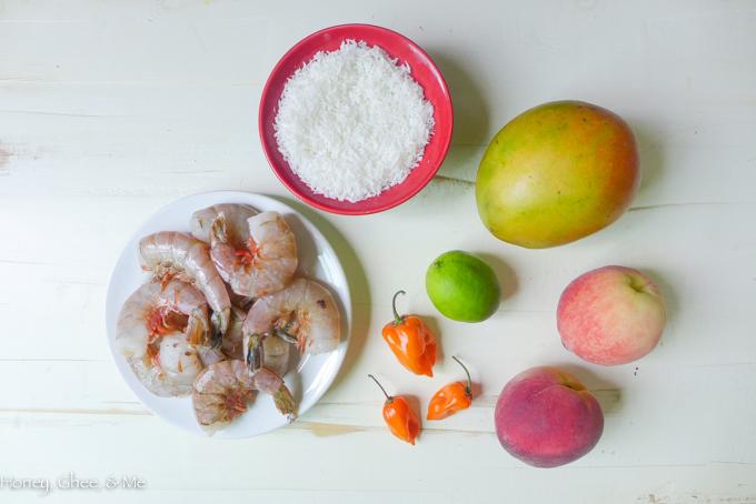 coconut shrimp-2