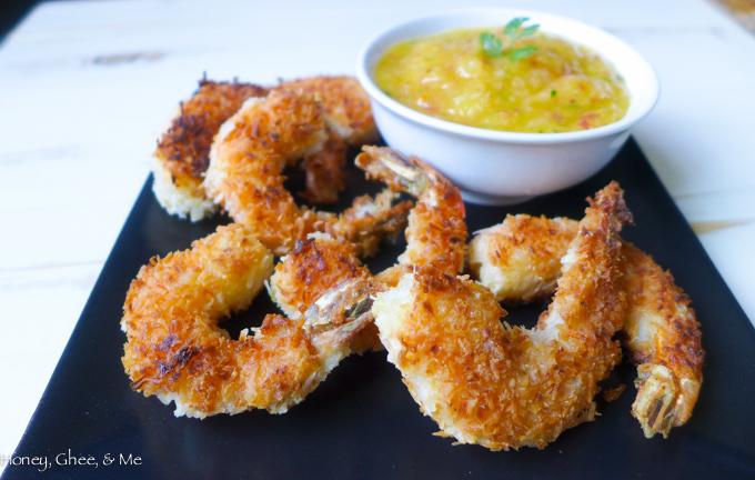 coconut shrimp-35