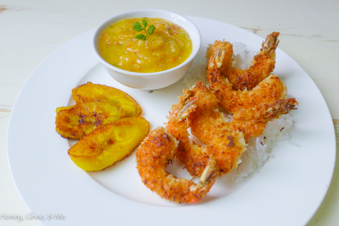 coconut shrimp-44