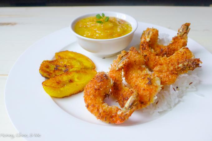 coconut shrimp-46